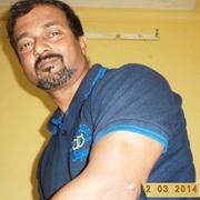 R V Bhatkar
