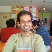 Rajiv Shah