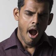 Boopathy Srinivasan