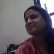 ranjeetapraharaj