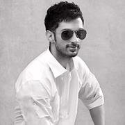 Ashok Subramanian Krishnan