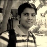 Rahul Rathi