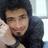 Altaf Syed