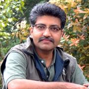 Sunish Jauhari