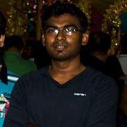 Avijit Mondal