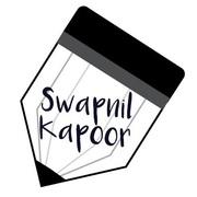 Swapnil Kapoor