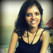Rashmi Batham