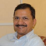 Sadashiv Atmaram Sawant