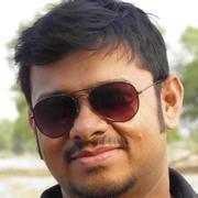 Nilanjan Guha