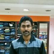 Nithin Balakrishnan