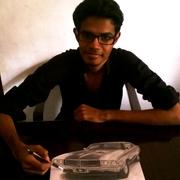 Smijith Sathian