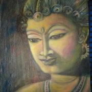 Sathya N prabhu