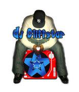 DJ CLIFFSTAR