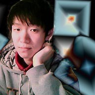William Sheng Hua Ye