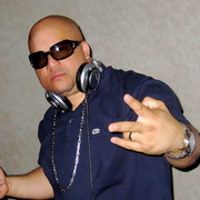 DJ Ben Hop