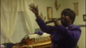 """It's In The Praise Deliverance Explosion """"2012"""""""