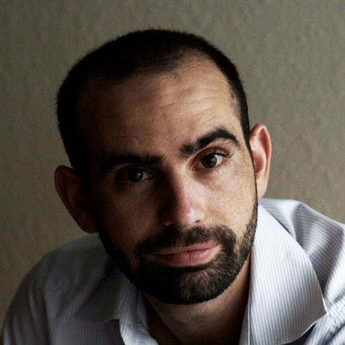 Davide Di Cillo
