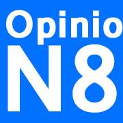 OpinioN8 Administrator