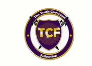 Truth Covenant Logo