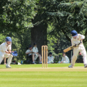 Highgate Cricket Club