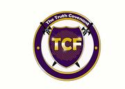 Truth Covenant Logo(1)