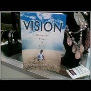 The Vision:Christian Plays & Skits