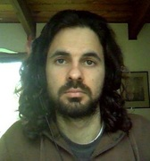 Christopher Kasza