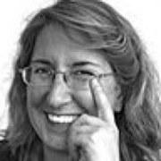 Jennifer Zickerman