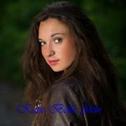 Katiebelle Akin
