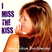 Sherry Breckenridge