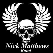 The Nick Matthews Band