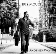 Chris Mouch