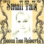 Becca Lee Roberts