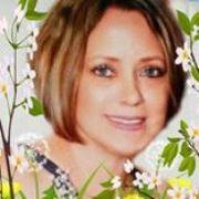 Sue Walton