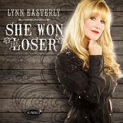Lynn Easterly