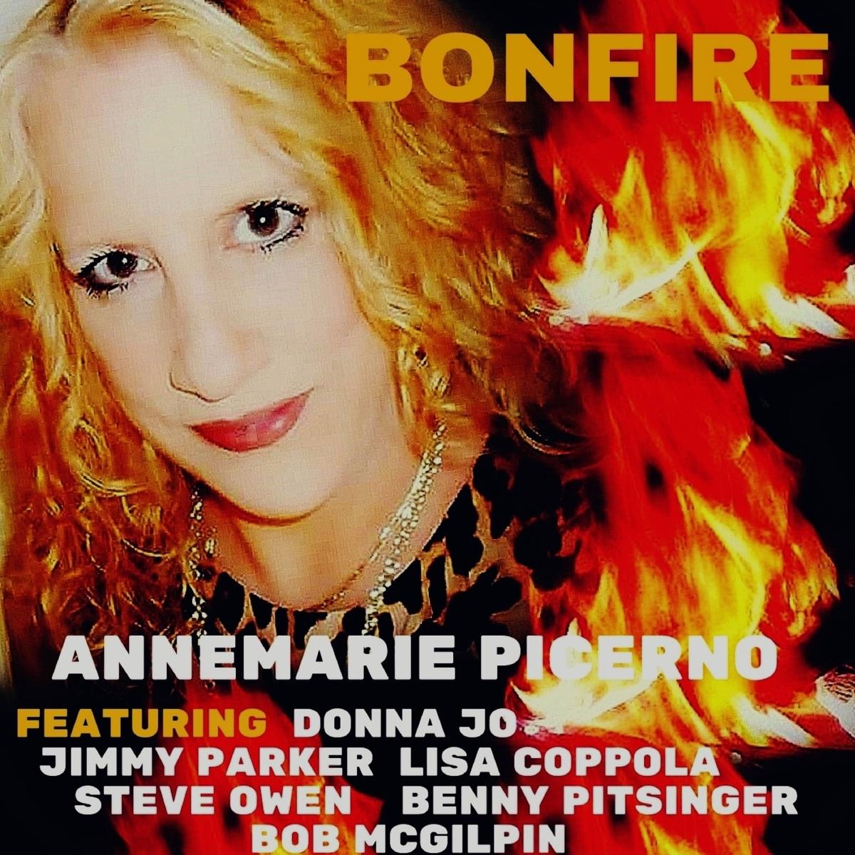 Annemarie Picerno