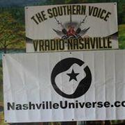 VRadio Nashville