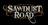 Sawdust Road