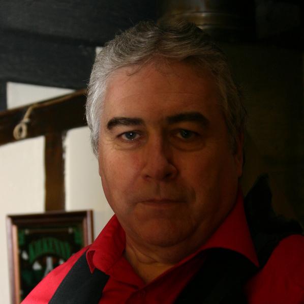 Ross Hemsworth (Songwriter)