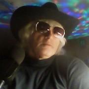 Randy Maag Sr