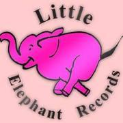 Little Elephant Records