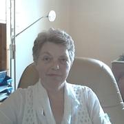 Winnie Hansen