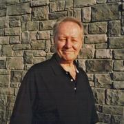 Gary V.