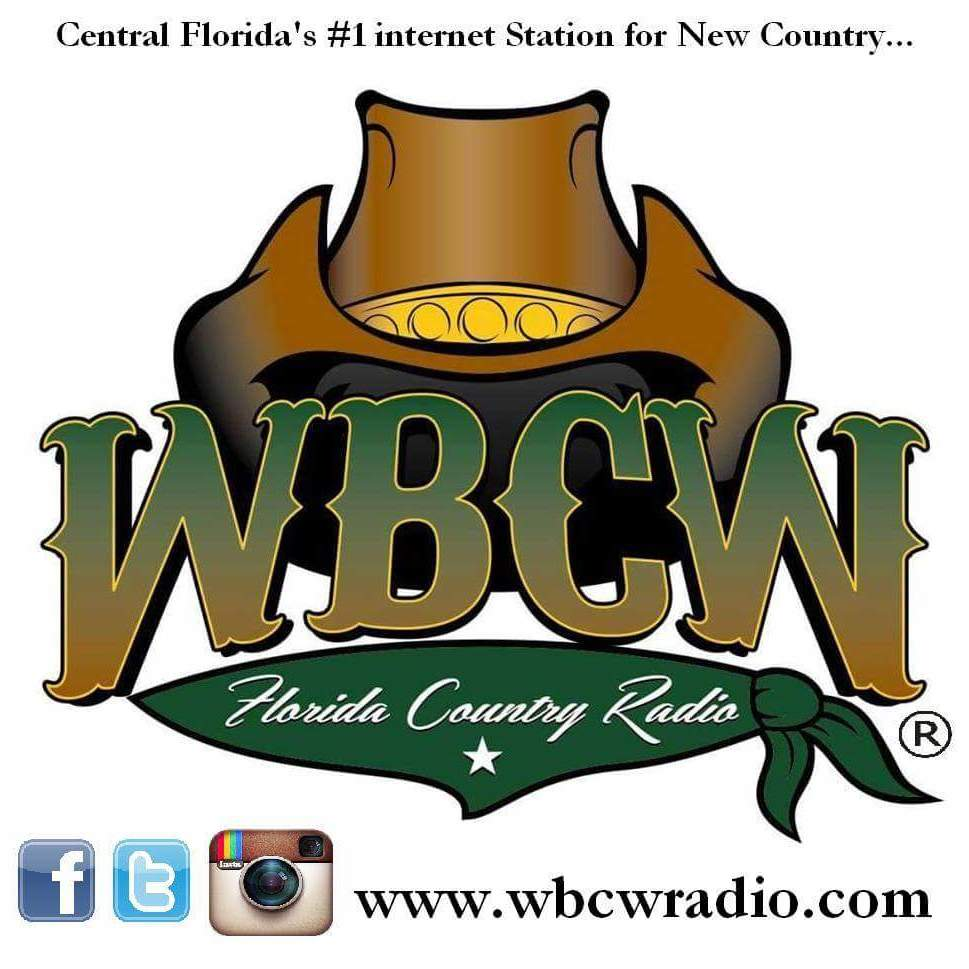 Florida Country Radio