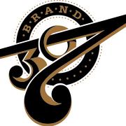 Brand 307
