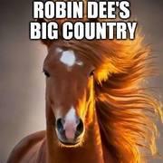Robin Dee