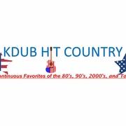 Kdub Hit Country