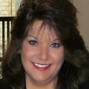 Lynne M