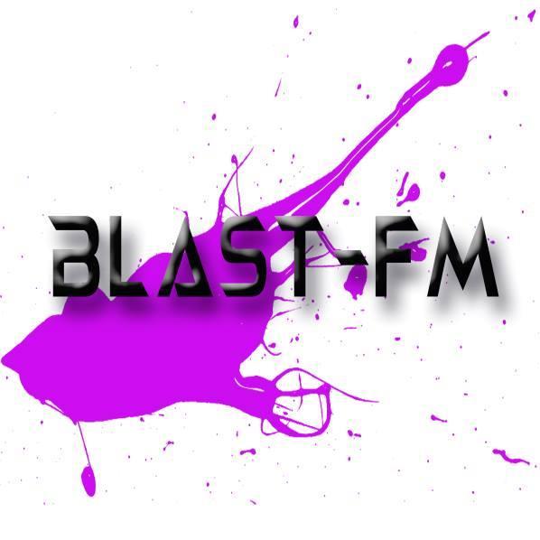 Blast-FM LTD
