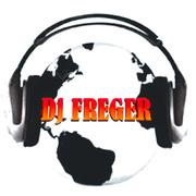 Frederik (Dj Freger) Plets